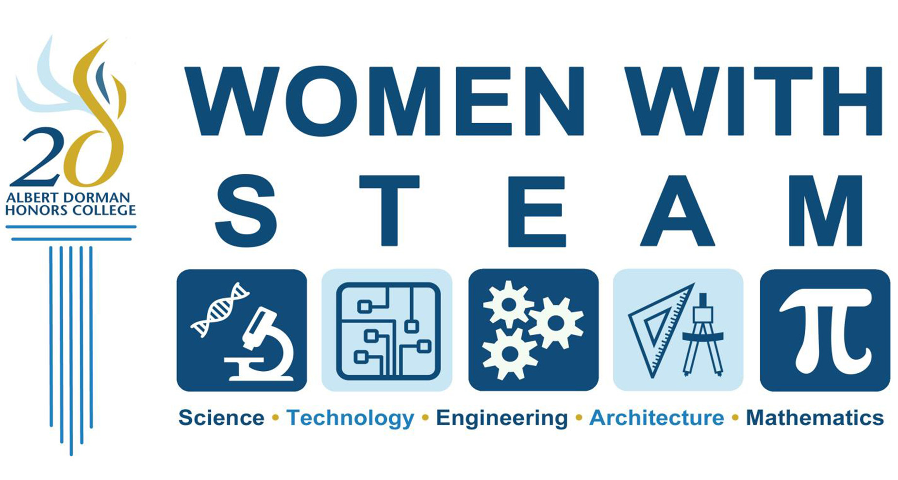 Conti CEO Supports Women With STEAM