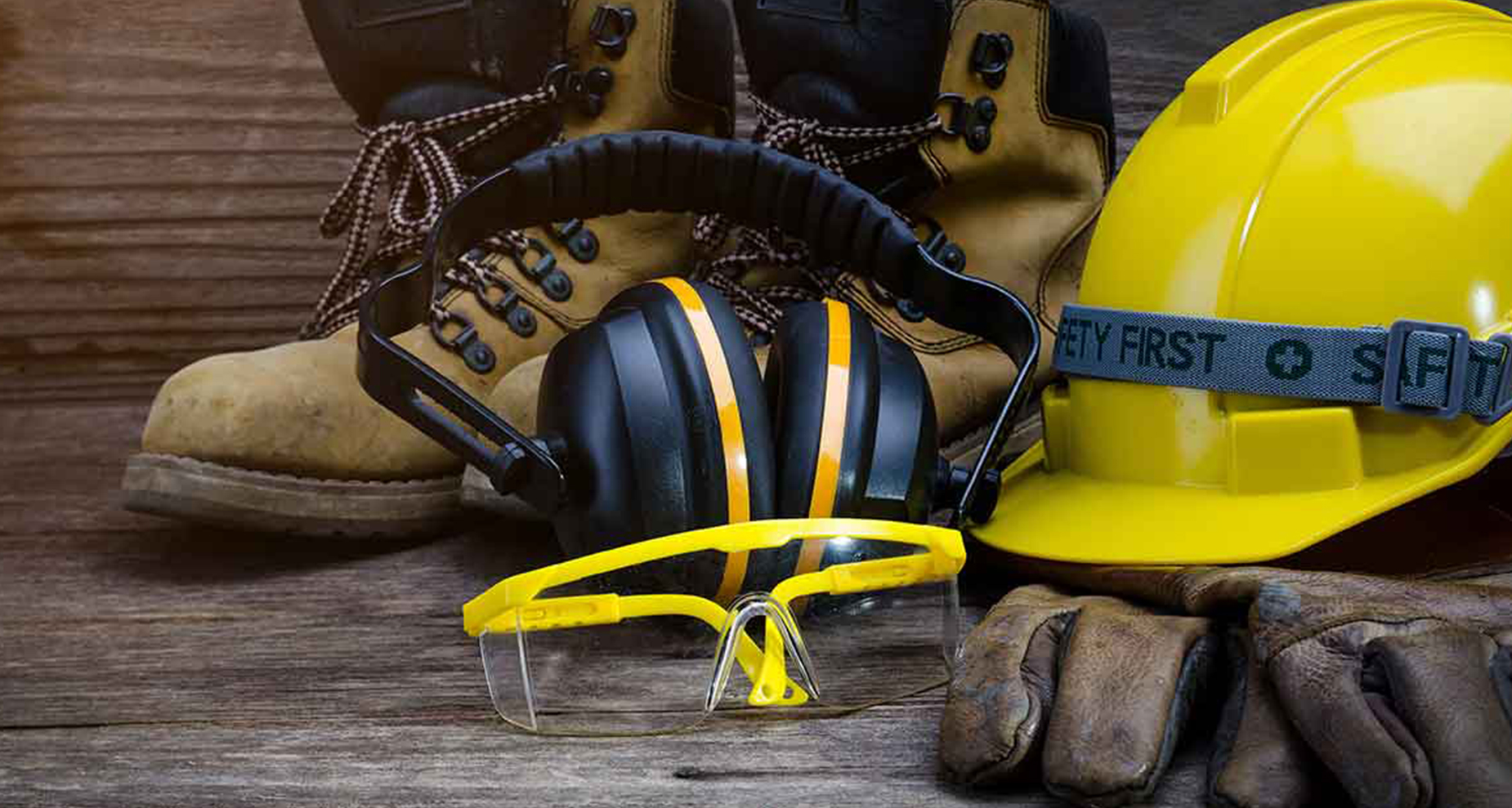 Mid-Year Review Shows Positive Safety Trends Continue